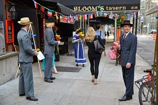 1c148-bloomsday_2014_4710