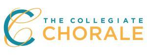 CollegiateChorale