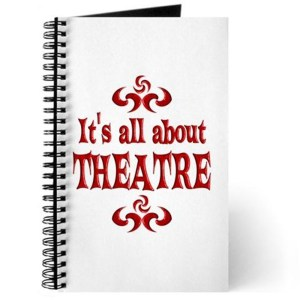 theatre_journal