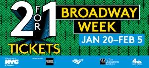 www.nycgo.com/broadwayweek