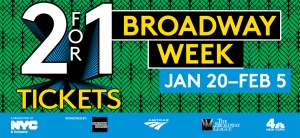 www.nycgo.com/broadwayweek