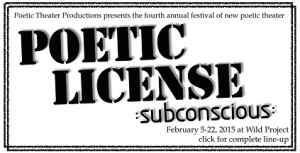 http://poetictheater.com/festival