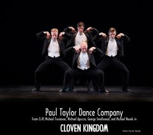 Cloven Kingdom 3