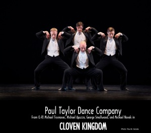 Cloven Kingdom 3