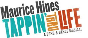 Logo for the musical