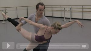 from http://www.nycballet.com/Ballets/B/Barber-Violin-Concerto.aspx