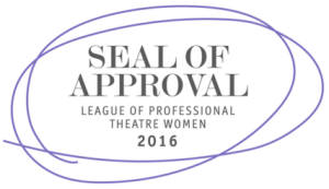 from http://theatrewomen.org/