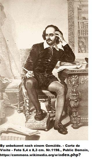 1William_Shakespeare.