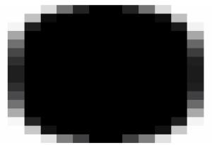 blacksquare