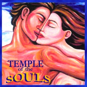 temple 300dpi 5x5 FINAL