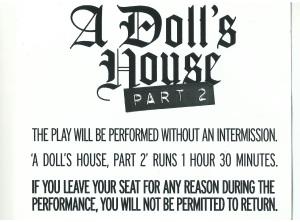 adollshouse