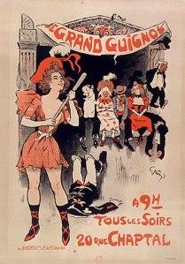 Grand-Guignol-1890