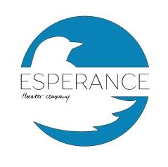 Esperance